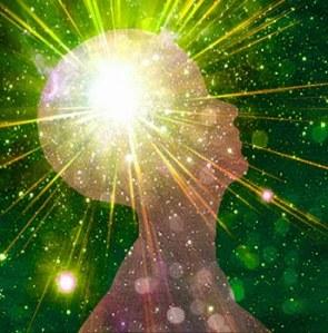 Meditation techniques for subconscious mind kickass